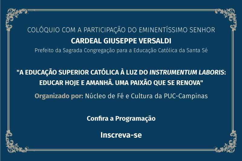 foto-puc-campinas-recebe-o-cardeal-dom-giuseppe-versaldi