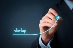 Da Startup ao Sucesso