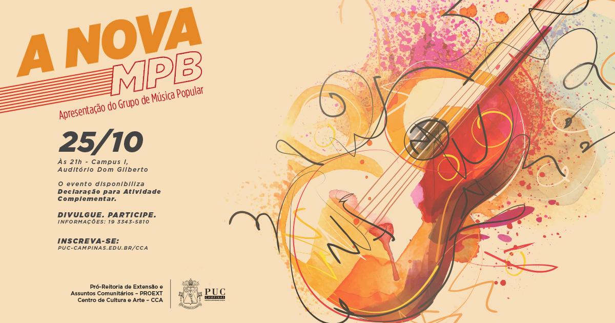 A-Nova-MPB
