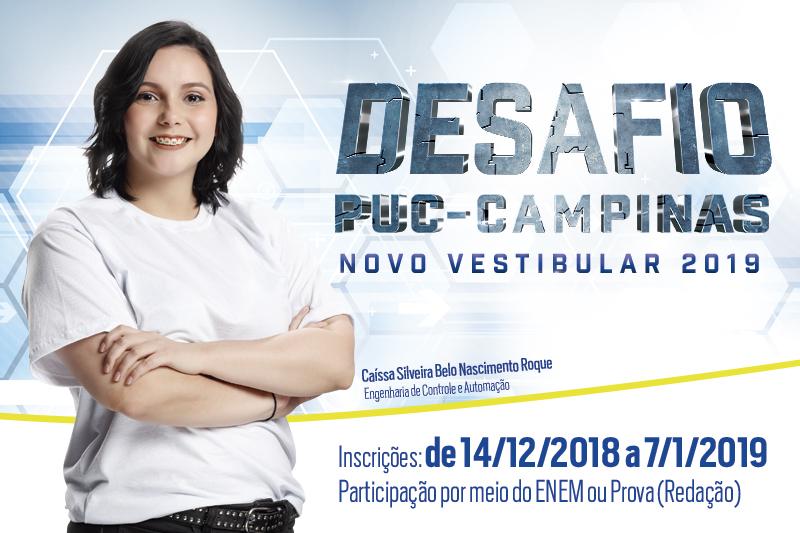 PUC_0271_18-Desafio-PUC-Campinas_Ebanner_F