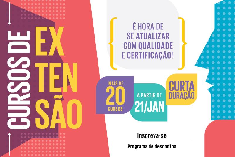 PUC_0290_18A-Campanha-PROEXT_Ebanner-800x533