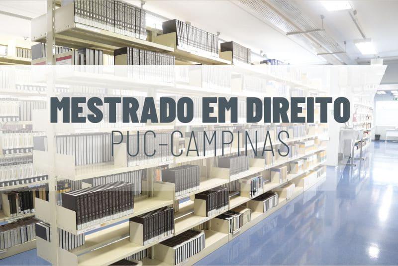 ebanner_mestrado_direito