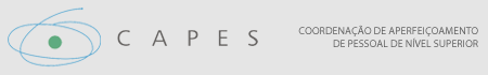 footer-logo-capes