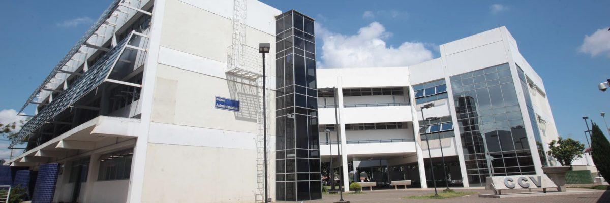 PUC-Campinas Campus 2 - CCV