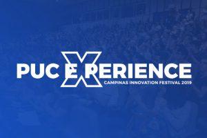 PUC Experience @ Campus I e II