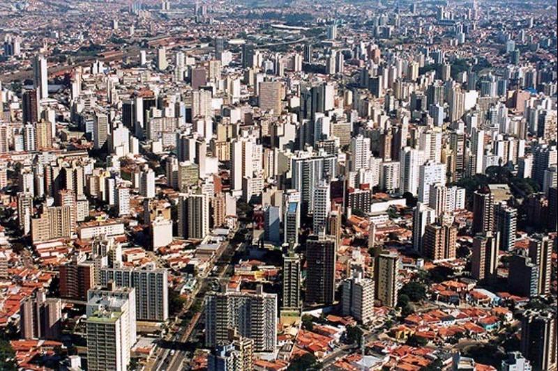 Foto: Luiz Granzotto/Prefeitura de Campinas