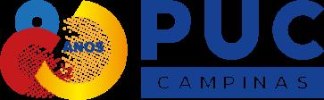 Pág-80-Anos_PUC-Campinas
